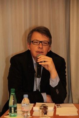 Martin Féron