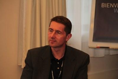 Samuel Pruvot
