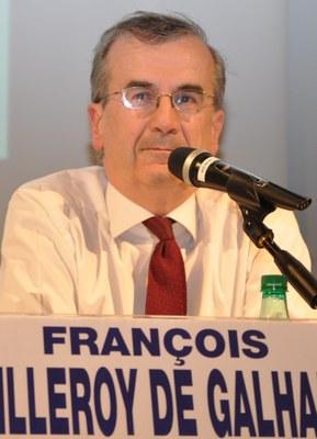 F Villeroy de Galhau 2.JPG