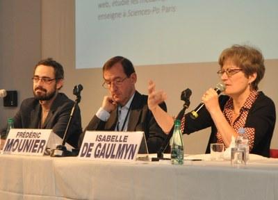 G Fouetillou I de Gaulmyn 1.JPG
