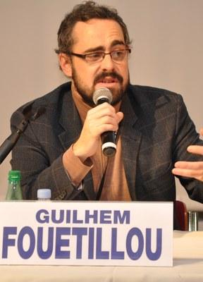 G Fouetillou I de Gaulmyn 2.JPG