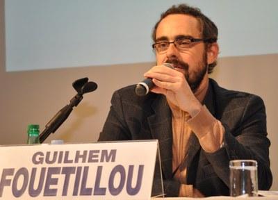 G Fouetillou I de Gaulmyn 3.JPG