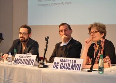 G Fouetillou I de Gaulmyn 5.JPG