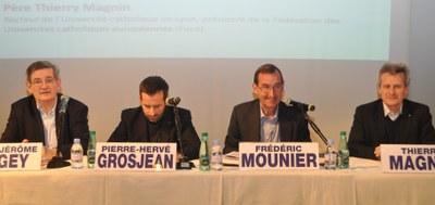 Gagey Grosjean Mounier Magnin 1.JPG