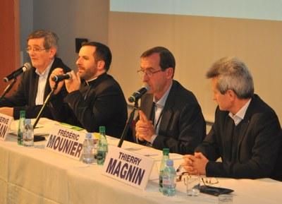 Gagey Grosjean Mounier Magnin 2.JPG