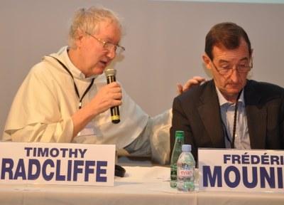 T Radcliffe F Mounier 3.JPG