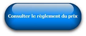 Règlement Prix Père Jacques Hamel