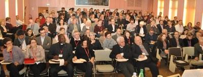 000 Salle conférences panoramique