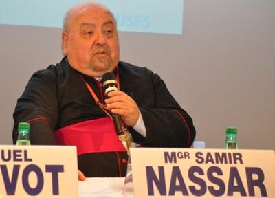 039 Conférence 4 Mgr Nassar 2